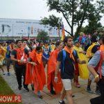 sdmkrakow2016 41 150x150 - Galeria zdjęć - 28 07 2016 - Światowe Dni Młodzieży w Krakowie