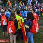 sdmkrakow2016 410 150x150 - Galeria zdjęć - 28 07 2016 - Światowe Dni Młodzieży w Krakowie