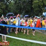 sdmkrakow2016 411 150x150 - Galeria zdjęć - 28 07 2016 - Światowe Dni Młodzieży w Krakowie