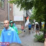 sdmkrakow2016 412 150x150 - Galeria zdjęć - 28 07 2016 - Światowe Dni Młodzieży w Krakowie