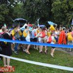 sdmkrakow2016 413 150x150 - Galeria zdjęć - 28 07 2016 - Światowe Dni Młodzieży w Krakowie