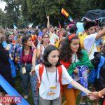 sdmkrakow2016 414 150x150 - Galeria zdjęć - 28 07 2016 - Światowe Dni Młodzieży w Krakowie