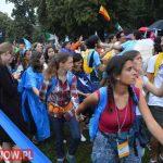 sdmkrakow2016 416 150x150 - Galeria zdjęć - 28 07 2016 - Światowe Dni Młodzieży w Krakowie