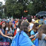 sdmkrakow2016 417 150x150 - Galeria zdjęć - 28 07 2016 - Światowe Dni Młodzieży w Krakowie