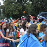 sdmkrakow2016 418 1 150x150 - Galeria zdjęć - 28 07 2016 - Światowe Dni Młodzieży w Krakowie