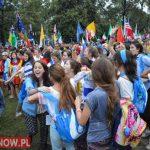 sdmkrakow2016 419 1 150x150 - Galeria zdjęć - 28 07 2016 - Światowe Dni Młodzieży w Krakowie