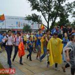 sdmkrakow2016 42 150x150 - Galeria zdjęć - 28 07 2016 - Światowe Dni Młodzieży w Krakowie