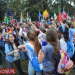 sdmkrakow2016 420 150x150 - Galeria zdjęć - 28 07 2016 - Światowe Dni Młodzieży w Krakowie
