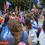 sdmkrakow2016 422 150x150 - Galeria zdjęć - 28 07 2016 - Światowe Dni Młodzieży w Krakowie