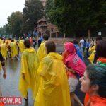 sdmkrakow2016 423 1 150x150 - Galeria zdjęć - 28 07 2016 - Światowe Dni Młodzieży w Krakowie