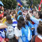 sdmkrakow2016 426 1 150x150 - Galeria zdjęć - 28 07 2016 - Światowe Dni Młodzieży w Krakowie