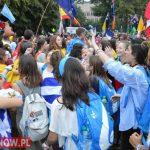 sdmkrakow2016 427 1 150x150 - Galeria zdjęć - 28 07 2016 - Światowe Dni Młodzieży w Krakowie