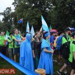 sdmkrakow2016 428 1 150x150 - Galeria zdjęć - 28 07 2016 - Światowe Dni Młodzieży w Krakowie
