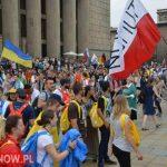 sdmkrakow2016 43 150x150 - Galeria zdjęć - 28 07 2016 - Światowe Dni Młodzieży w Krakowie