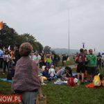 sdmkrakow2016 430 150x150 - Galeria zdjęć - 28 07 2016 - Światowe Dni Młodzieży w Krakowie