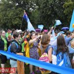 sdmkrakow2016 431 150x150 - Galeria zdjęć - 28 07 2016 - Światowe Dni Młodzieży w Krakowie