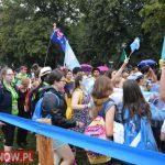 sdmkrakow2016 432 150x150 - Galeria zdjęć - 28 07 2016 - Światowe Dni Młodzieży w Krakowie