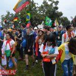 sdmkrakow2016 433 150x150 - Galeria zdjęć - 28 07 2016 - Światowe Dni Młodzieży w Krakowie