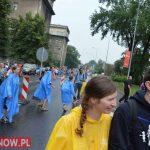 sdmkrakow2016 434 1 150x150 - Galeria zdjęć - 28 07 2016 - Światowe Dni Młodzieży w Krakowie