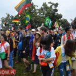 sdmkrakow2016 435 150x150 - Galeria zdjęć - 28 07 2016 - Światowe Dni Młodzieży w Krakowie