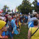 sdmkrakow2016 438 1 150x150 - Galeria zdjęć - 28 07 2016 - Światowe Dni Młodzieży w Krakowie