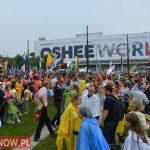 sdmkrakow2016 44 1 150x150 - Galeria zdjęć - 28 07 2016 - Światowe Dni Młodzieży w Krakowie