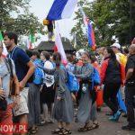 sdmkrakow2016 441 150x150 - Galeria zdjęć - 28 07 2016 - Światowe Dni Młodzieży w Krakowie