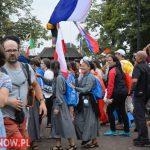 sdmkrakow2016 442 1 150x150 - Galeria zdjęć - 28 07 2016 - Światowe Dni Młodzieży w Krakowie