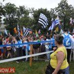 sdmkrakow2016 443 1 150x150 - Galeria zdjęć - 28 07 2016 - Światowe Dni Młodzieży w Krakowie