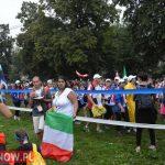 sdmkrakow2016 444 150x150 - Galeria zdjęć - 28 07 2016 - Światowe Dni Młodzieży w Krakowie