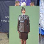 sdmkrakow2016 445 150x150 - Galeria zdjęć - 28 07 2016 - Światowe Dni Młodzieży w Krakowie