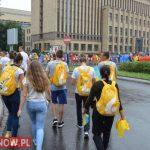 sdmkrakow2016 446 1 150x150 - Galeria zdjęć - 28 07 2016 - Światowe Dni Młodzieży w Krakowie