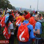sdmkrakow2016 448 150x150 - Galeria zdjęć - 28 07 2016 - Światowe Dni Młodzieży w Krakowie