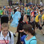 sdmkrakow2016 45 150x150 - Galeria zdjęć - 28 07 2016 - Światowe Dni Młodzieży w Krakowie