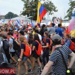 sdmkrakow2016 451 150x150 - Galeria zdjęć - 28 07 2016 - Światowe Dni Młodzieży w Krakowie