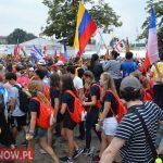 sdmkrakow2016 452 150x150 - Galeria zdjęć - 28 07 2016 - Światowe Dni Młodzieży w Krakowie