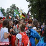 sdmkrakow2016 453 1 150x150 - Galeria zdjęć - 28 07 2016 - Światowe Dni Młodzieży w Krakowie