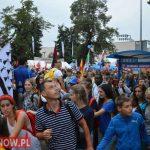 sdmkrakow2016 454 1 150x150 - Galeria zdjęć - 28 07 2016 - Światowe Dni Młodzieży w Krakowie