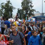sdmkrakow2016 455 150x150 - Galeria zdjęć - 28 07 2016 - Światowe Dni Młodzieży w Krakowie