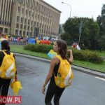 sdmkrakow2016 457 150x150 - Galeria zdjęć - 28 07 2016 - Światowe Dni Młodzieży w Krakowie