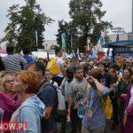 sdmkrakow2016 458 1 150x150 - Galeria zdjęć - 28 07 2016 - Światowe Dni Młodzieży w Krakowie