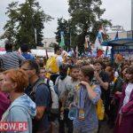 sdmkrakow2016 459 1 150x150 - Galeria zdjęć - 28 07 2016 - Światowe Dni Młodzieży w Krakowie
