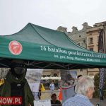 sdmkrakow2016 46 150x150 - Galeria zdjęć - 28 07 2016 - Światowe Dni Młodzieży w Krakowie