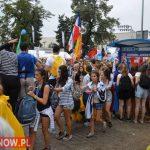 sdmkrakow2016 460 150x150 - Galeria zdjęć - 28 07 2016 - Światowe Dni Młodzieży w Krakowie