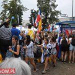 sdmkrakow2016 461 1 150x150 - Galeria zdjęć - 28 07 2016 - Światowe Dni Młodzieży w Krakowie