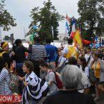 sdmkrakow2016 462 1 150x150 - Galeria zdjęć - 28 07 2016 - Światowe Dni Młodzieży w Krakowie
