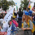 sdmkrakow2016 463 1 150x150 - Galeria zdjęć - 28 07 2016 - Światowe Dni Młodzieży w Krakowie