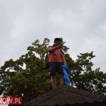 sdmkrakow2016 464 1 150x150 - Galeria zdjęć - 28 07 2016 - Światowe Dni Młodzieży w Krakowie