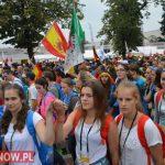 sdmkrakow2016 466 150x150 - Galeria zdjęć - 28 07 2016 - Światowe Dni Młodzieży w Krakowie