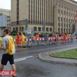 sdmkrakow2016 468 1 150x150 - Galeria zdjęć - 28 07 2016 - Światowe Dni Młodzieży w Krakowie